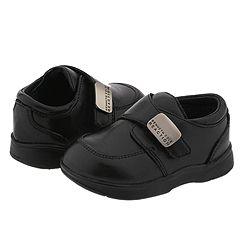 Shoes-kc