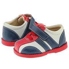 Shoes-boden