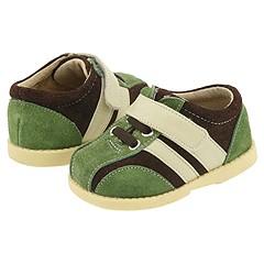 Shoes-paul