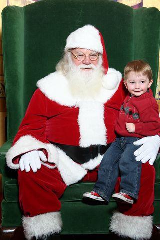 Santa 08