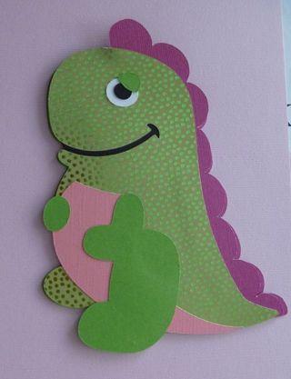 Dinofront