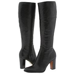 Ninewestboots