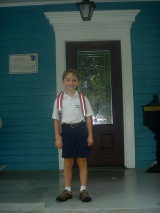 2nd grade-1